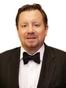 Missouri International Law Attorney Mark Edwin Bisch