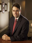 Town And Country Construction / Development Lawyer Joseph Charles Blanner