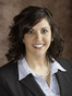 Kansas State, Local, and Municipal Law Attorney Krista Louise Blaisdell