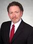Missouri Arbitration Lawyer Thomas Michael Blumenthal