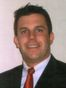 Saint Charles Family Law Attorney Eric Lee Boehmer