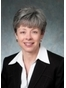 Prairie Village Contracts / Agreements Lawyer Laura Jean Bond