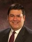 Overland Park Workers' Compensation Lawyer Patrick F. Bottaro