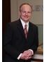 Missouri Education Law Attorney Scott Michael Brinkman