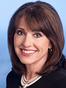 Missouri Fraud Lawyer Paula L. Brown