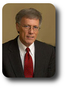 Joplin Workers' Compensation Lawyer Charles E. Buchanan