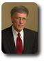 Joplin Personal Injury Lawyer Charles E. Buchanan