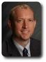 University City Lawsuit / Dispute Attorney Andrew Stone Taylor Buchanan