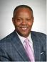 Missouri Land Use & Zoning Lawyer Mark S. Bryant