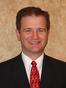 Saint Charles Land Use / Zoning Attorney Scott David Buehler