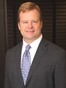 Hazelwood Personal Injury Lawyer Gary Karl Burger Jr.
