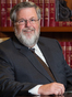 Kansas City Wrongful Death Attorney Jeffrey Alan Burns