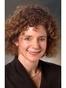 Saint Louis County Bankruptcy Attorney Susan Bradley Buse