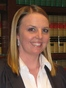 Missouri Personal Injury Lawyer Brandi Leigh Smith