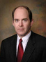 Saint Louis County Fraud Lawyer David Thrift Butsch