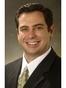 Saint Louis County Litigation Lawyer Charles Matthew Caltagirone