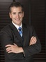 Hazelwood Personal Injury Lawyer Mark Aaron Cantor