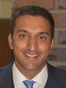 Sacramento County Business Attorney Nilesh Choudhary