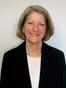 Missouri Violent Crime Lawyer Mary Susan Carlson