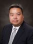 La Habra Divorce Lawyer W Steven Chou