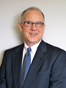 Missouri Violent Crime Lawyer Kenneth Michael Chackes