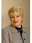 Belleville Commercial Real Estate Attorney Lorraine Kay Cavataio