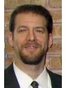 Missouri Contracts / Agreements Lawyer Matthew S. Chase