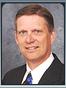 Missouri Appeals Lawyer James William Childress