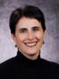 Columbus Appeals Lawyer Tiffany Strelow Cobb