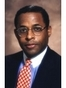 Saint Louis Financial Markets and Services Attorney Steven Nicholas Cousins