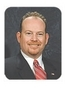 Missouri Banking Law Attorney Kenneth Lee Coyne