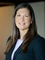 Jackson County Contracts / Agreements Lawyer Jennifer Lynn Crowder