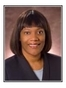 Saint Louis County Transportation Law Attorney Michele Renee Davis