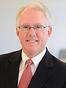 Saint Louis Tax Lawyer Steven L. Davis