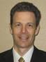 Smithville Criminal Defense Attorney James Peter Deffet
