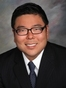 Santa Ana Probate Attorney David Song Shik Chon