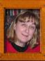 Missouri Workers' Compensation Lawyer Vicki Adele Dempsey