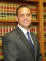 Springfield Divorce / Separation Lawyer Russell Phillip Dempsey