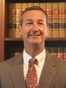 Franklin County Estate Planning Attorney Michael C. Dempsey