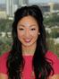 North Tustin International Law Attorney Cindy Mi-Ae Chon