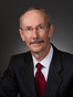 Texas Estate Planning Lawyer Stephen A. Mendel