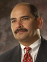 Missouri Workers' Compensation Lawyer Steven Michael Dioneda