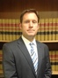Cass County Personal Injury Lawyer Jacob Matthew Doleshal