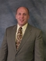 Joplin Workers' Compensation Lawyer John Scott Dolence