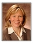 Saint Louis Real Estate Attorney Carolyn Aylward Dolan