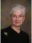 Saint Louis County Litigation Lawyer Doreen Davis Dodson
