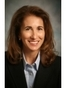 Jefferson City Litigation Lawyer Sherry Lynn Doctorian
