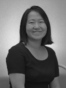 Pleasant Hill Juvenile Law Attorney Sung Ae Choi