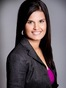 Missouri Speeding / Traffic Ticket Lawyer Anjali Bajaj Dooley
