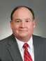 Prairie Village Environmental / Natural Resources Lawyer Daniel L. Doyle